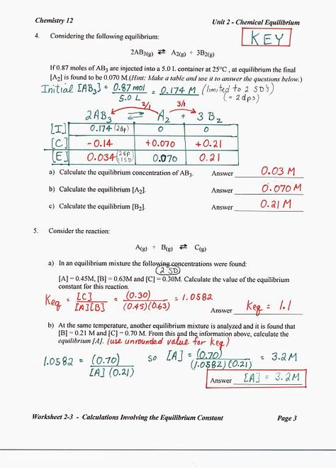 Rotation Math Worksheets Word Solubility Graph Worksheet Answer Key  Chemistry  Pinterest  Social Studies Worksheet Pdf with Bill Nye Nutrition Video Worksheet Pdf Solubility Graph Worksheet Answer Key  Chemistry  Pinterest  Chemistry  Worksheets And School Bullying Worksheets Ks2 Word