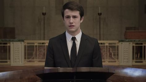 13 Reasons Why Saison 2 Episode 13 Streaming Complet Saison 2