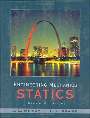 Pin On Engineering Mechanics Statics