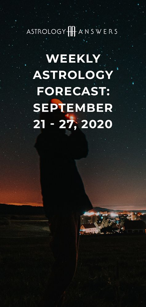 Libra season is on the horizon and Venus reconnects with a fiery flame. 🔥 Read this week's forecast for all of the details for September 21 - 27, 2020. #astrology #astrologyforecast #weeklyhoroscope #weeklyoverview #astrologyanswers #libraseason #venusinleo #septemberastrology