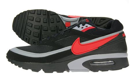 Nike Air Max 90 Ultra Plush Sneaker Bar Detroit