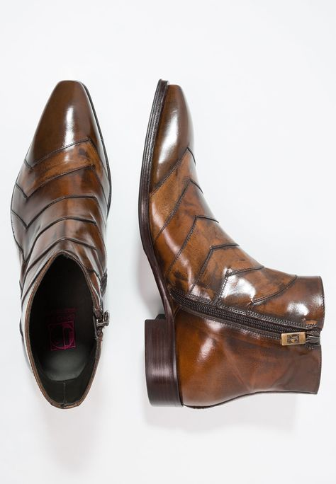 106 best Zapatos images on Pinterest | Dress shoes, Gentleman fashion and  Gents shoes