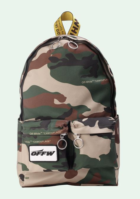 CHAMPION FOREVER CHAMP THE MANUSCRIPT BACKPACK.  champion  bags  polyester   backpacks  cotton  aa0d5ba3a2ec5