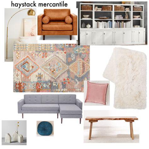 rustic elegance living room | Rustic elegance living room ...