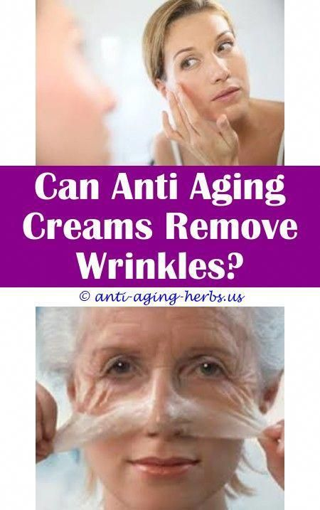 16 Spectacular Diy Anti Aging Prevent Wrinkles Ideas Anti Aging Skin Products Anti Aging Beauty Anti Aging Skin Care