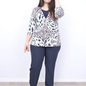 Moda Mujer Ropa Tallas Grandes De Mujer Saratuyu Ropa Mujer Barata Moda Para Mujer Ropa Asequible