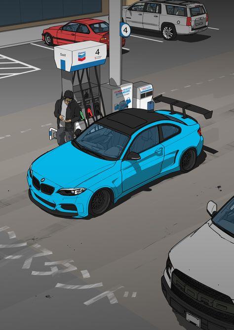 BMW commission, subclas s Bmw E46, M Bmw, Honda Cb, Audi Tt, Ford Gt, Motos Bmw, Bmw Motorcycles, Street Tracker, Volkswagen
