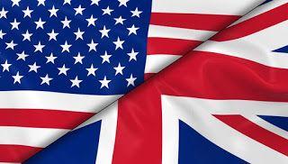 IPTV Links M3u USA-UK Playlists Daily updates 100% Working No