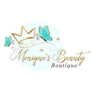 Custom Logo Design Pink Gold Logo Flowers Crown Princess Etsy Custom Logo Design Logo Design Flower Logo