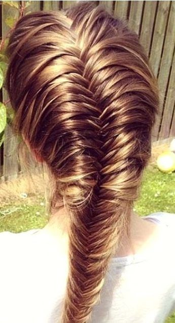 30 French Braids Hairstyles Step By Step How To French Braid Your