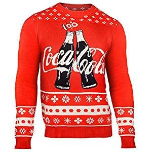 Pin On Christmas Sweaters For Men