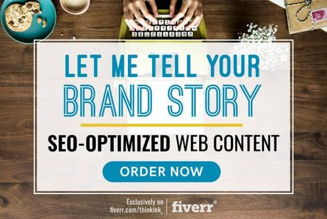 want your product to go high using copywriting click here!