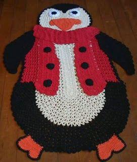 Rosa Croche Arte Boa Noite Tapete De Croche Padroes De Tapete De Croche Tapetes De Croche Colorido
