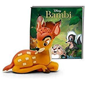 Photo of Bambi Kostüm