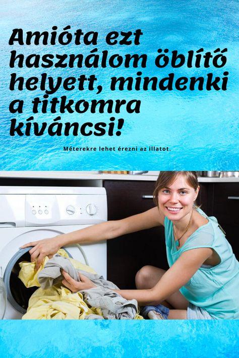 mosodai szappan pikkelysömör kezelésére)