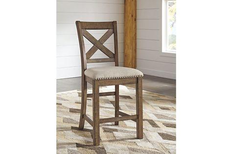 Peachy 25 63 Bar Stool Set Of 2 Kitchen Bar Stools Counter Bralicious Painted Fabric Chair Ideas Braliciousco