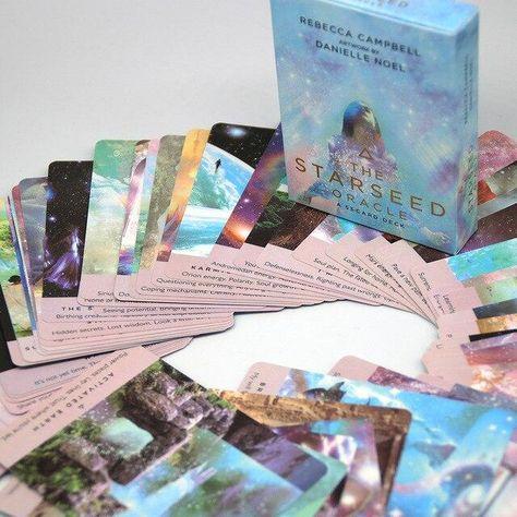 36 secrets a decanic journey through the minor arcana of the tarot#tarot #reading #tarotreading #cards #love #card #tarotcards #readings #tarotreadings #today #lovetarot #likedvideo #tarotcard #oracle #free #deck #freelovetarot #lovetarotreading #youknow #freelove #moon #week #tarotdeck #youare #areyou #divination #truth