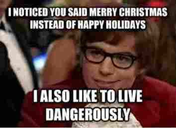 50 Clean Christmas Memes Christmas Memes Funny Movie Quotes Funny Geek Quotes Funny