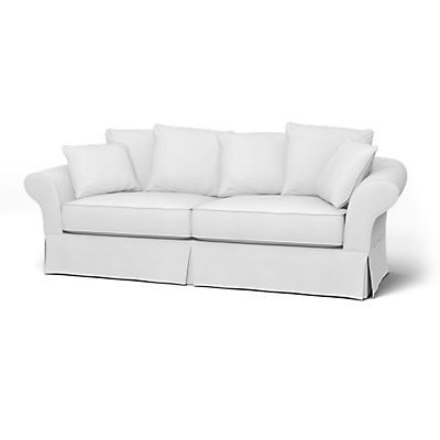 Sofa Covers For Ikea Couches Bemz Ikea Sofa Covers Ikea Couch