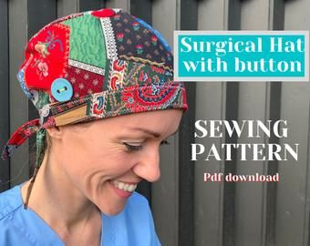 Pin On Sewing And Crafts