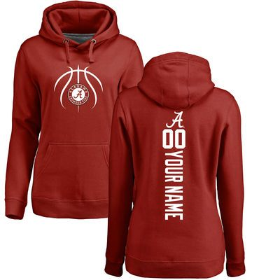 Virginia Military Institute Keydets Everyday Pullover Hoodie - Red ... 7d8f61f1e