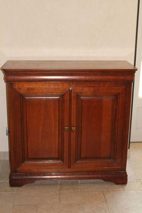 Comment peindre un meuble vernis ? Salons, Bricolage and Decoration