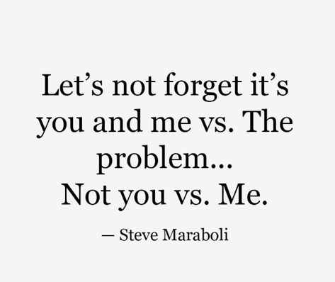 Hard Time Quotes For Relationships . Emotions are not always well expressed, and expectations do not have to fit with what can be obtained from contact with the other person. Couple Fighting Quotes, Fight For Love Quotes, Be Patient Quotes, Love Is Hard Quotes, Tough Times Quotes, Quotes About Hard Times, First Love Quotes, Troubled Relationship Quotes For Him, Hard Time Relationship Quotes