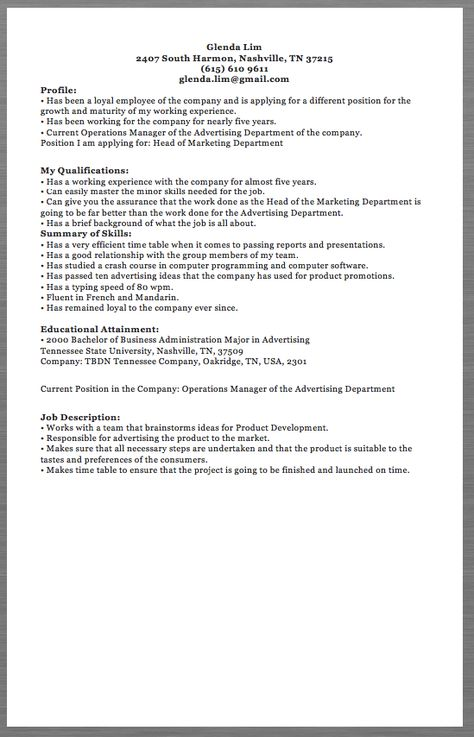 Corporate Security Resume Example - http\/\/resumesdesign - security resume