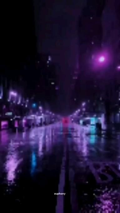 Don't let me Down |Aesthetic Video