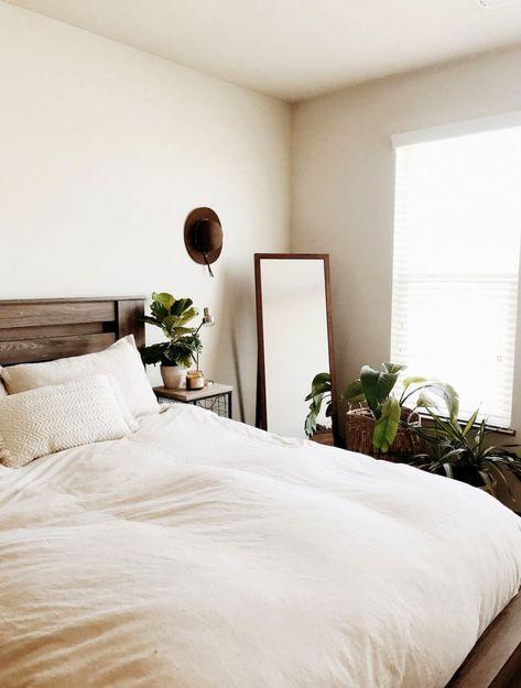 Retro Slaapkamer Ideeen.Cheap Retro Home Decor Saleprice 29 Slaapkamer Ideeen