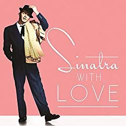 Top Anniversary Songs For Your Wedding Reception My Wedding Songs Frank Sinatra Albums Love Frank Sinatra Frank Sinatra Lyrics