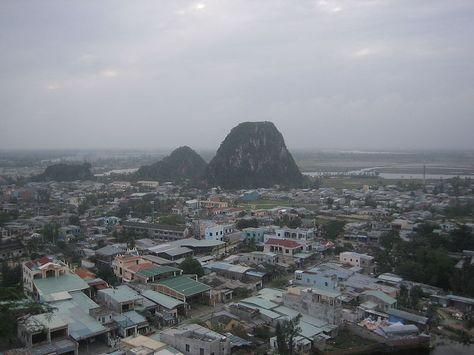 File:Marble Mountains, Da Nang, Vietnam - 20071217.jpg