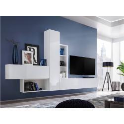 Entertainment Wall Units Tv Entertainment Stand Entertainment Unit Entertainment Center Cabinet Entertainment Sets Furniture Living Ro