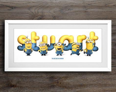 PERSONALISED LEGO BRICK NAME SIGN PLAQUE CHILDREN DOOR HD DIGI PRINT GIFT IDEA