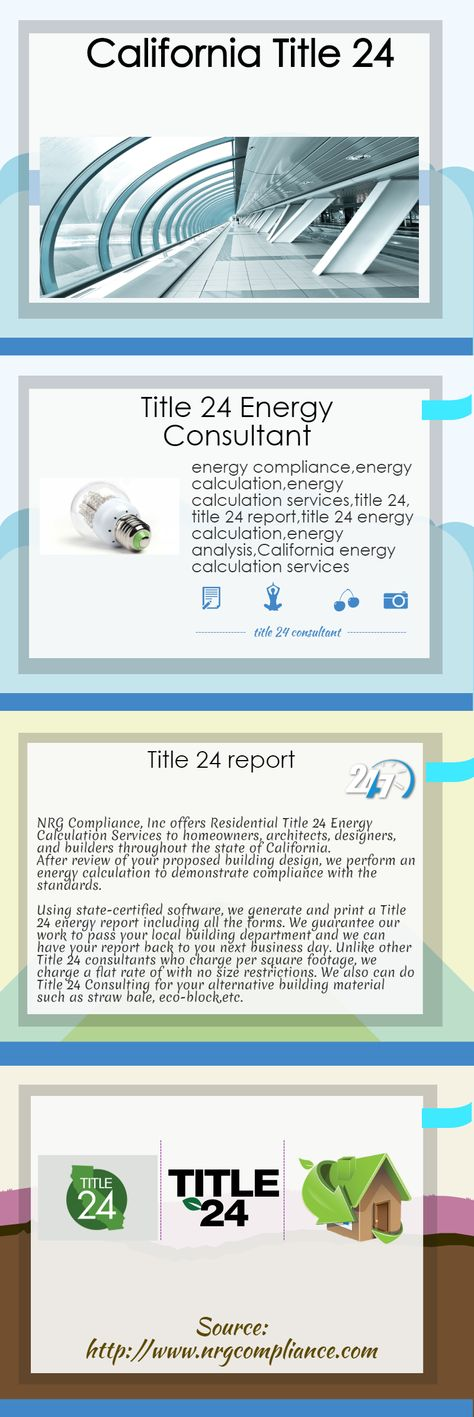 energy compliance,energy calculation,energy calculation services - consulting report