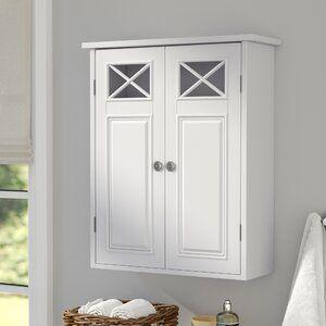 22+ Roberts wall mounted bathroom cabinet model
