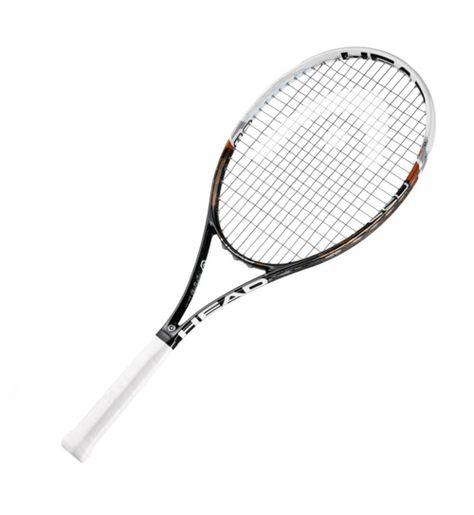 Head Tennis Racket Maria Junior   eBay