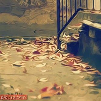 صور عن الخريف أجمل خلفيات عن فصل الخريف Art Painting Pics