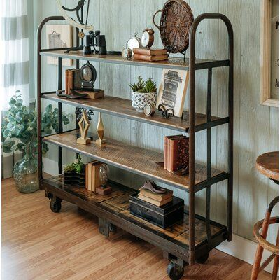 Home Interior Design .Home Interior Design Cube Bookcase, Etagere Bookcase, Cheap Home Decor, Diy Home Decor, Decoration Crafts, Decorations, Living Room Decor, Bedroom Decor, Decor Room