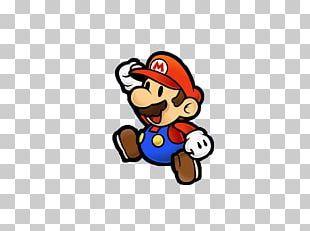 Super Paper Mario Super Mario Bros Paper Mario Sticker Star Png Clipart Bowser Cartoon Fashi Paper Mario Sticker Star Mario Sticker Star Super Mario Bros