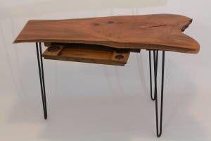 atlanta furniture - by owner - craigslist   Diy furniture ...