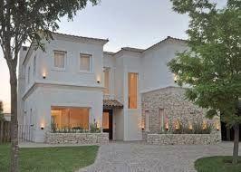Resultado De Imagen Para Casas Estilo Toscana Italiana Fachadasdecasasterreas Design Esterno Di Casa Case Di Lusso Rivestimenti Esterni Casa