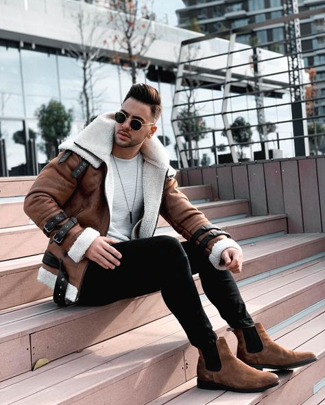 96d9ee6236 Stylish 45 Classy Outfits Ideas For Men Over 50. fashion over 40 plus size  Beautiful
