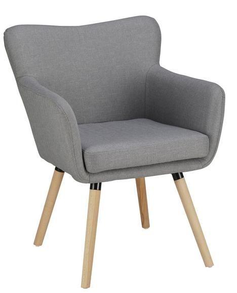 Armlehnstuhl Tristan Online Kaufen Momax Stuhle Armlehnstuhl Sitzgelegenheiten