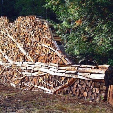 Easy And Creative Diy Firewood Rack And Storage Ideas Tag Outdoor Firewood Rack Ideas Firewood Storage Rack Id Stacking Firewood Stacking Wood Firewood Logs