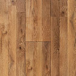 Bellawood Artisan Distressed 5 8 X 11 1 2 Manhattan Chevron Engineered Ha In 2020 Luxury Vinyl Plank Flooring Woods Oak Laminate Flooring Luxury Vinyl Plank Flooring