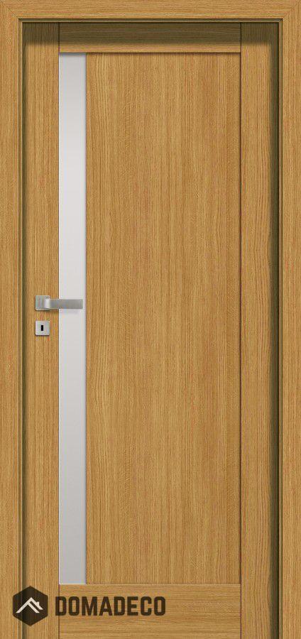 Plano Fort Interior Wood Door Single Interior Doors Wood Doors