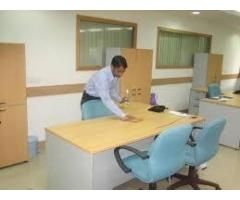 Office Boys Required For Bank Good Salary Karachi | JOBS IN PAKISTAN