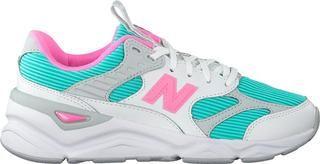 Dames Sneakers Wsx90 - Wit - Maat 39 | Sneakers, Sneakers ...
