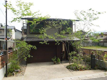 O荻野寿也 おしゃれまとめの人気アイデア Pinterest Pom 庭 エクステリア 日本庭園